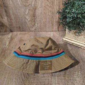 Osh Kosh Kids 12-24 months hat